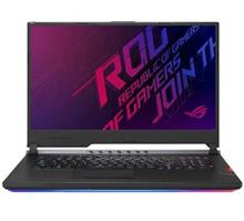 ASUS ROG Strix G731GV Core i7 16GB 1TB 256GB SSD 6GB Full HD Laptop